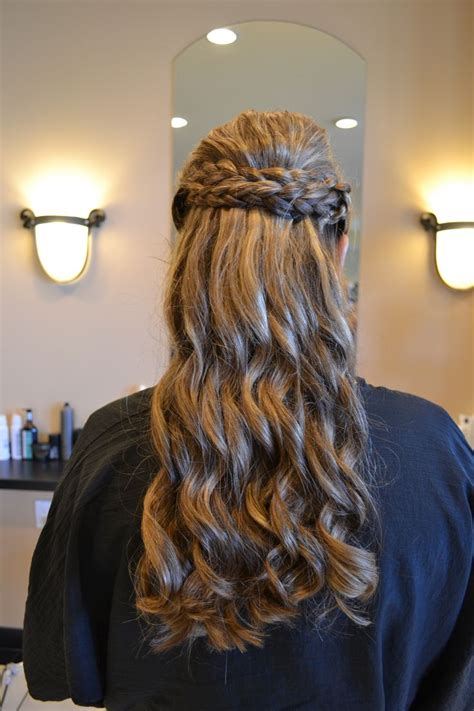 best 25 curly bridesmaid hairstyles ideas on prom hair 2015 wedding hair fringes