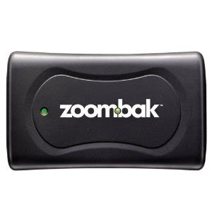 zoombak tracking device zoombak gps tracking device for dogs