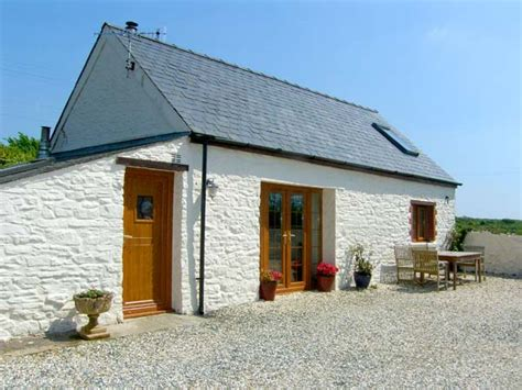Foxglove Cottage by Foxglove Cottage In Foxglove Cottage Is A