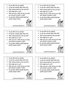 Kitchen Measuring Lesson Plans 82 Free Cooking Worksheets