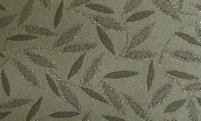 great lakes upholstery upholstery fabric great lakes fabrics