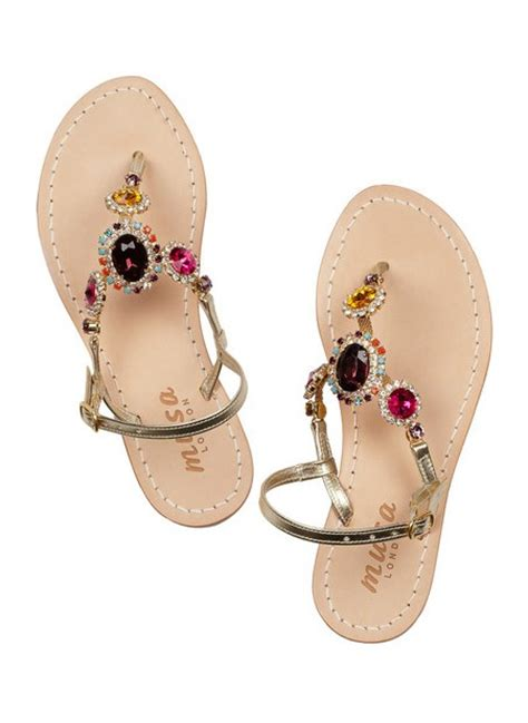 Cool Flat Shoes Butterfly Ungu 35 trendy collection of summer flat shoes unique viral