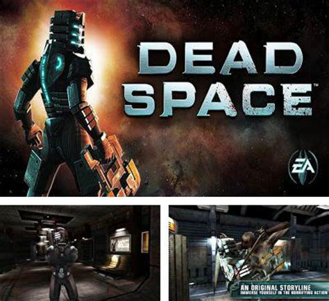 left 4 dead 2 apk left 4 dead 2 android apk left 4 dead 2 free for tablet and phone via torrent