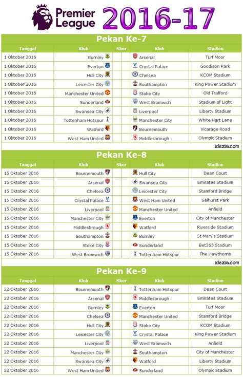 epl table pdf download english premier league 2016 2017 fixtures pdf jpg