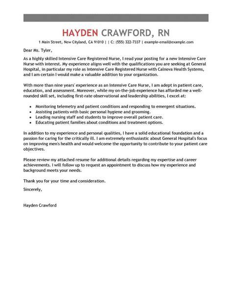 resignation letter samples short notice uncategorized
