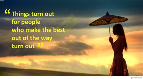 best inspirational best inspirational quotes about and happiness