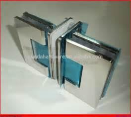 stainless steel shower door hinges stainless steel glass bathroom door hinge for shower