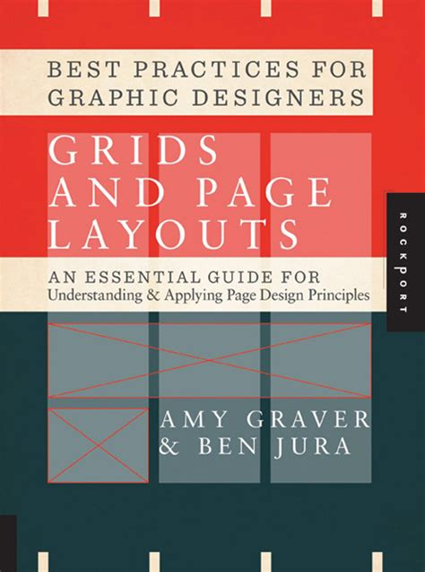 yearbook layout graphic design graphic design books to get you started graphic design