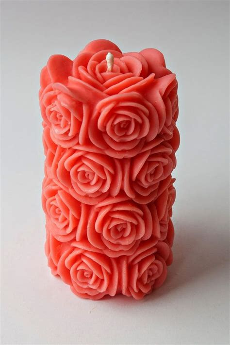 candele design 25 best ideas about candles on candle