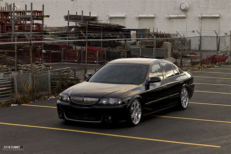 lincoln ls type does anyone coil overs for there s type jaguar