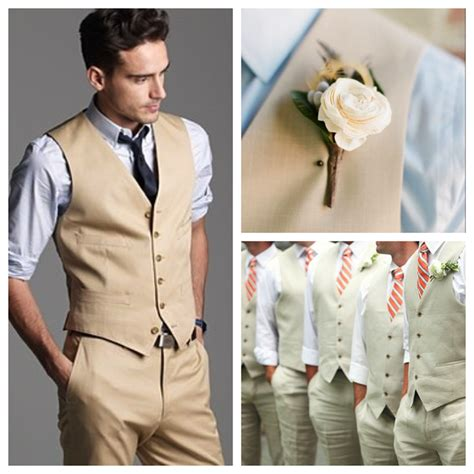 Wedding Attire Mens by Mens Wedding Attire Or Groom Wedding Attire