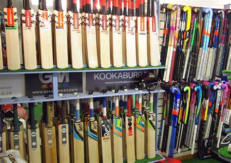 mr cricket the specialist cricket equipment shop