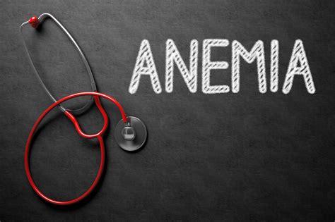 anemia  pregnancy babymedcom