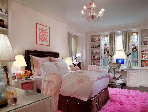 dream bedrooms for girls life as it is little girl dream room
