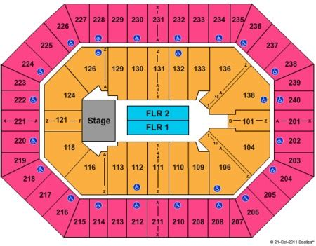 Toyota Center Directions Toyota Center Tickets Toyota Center In Houston Tx At