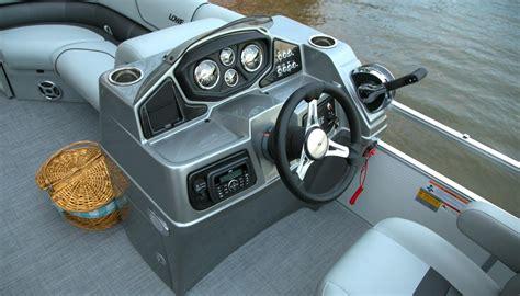 lowe pontoon boat wiring diagram wiring diagrams