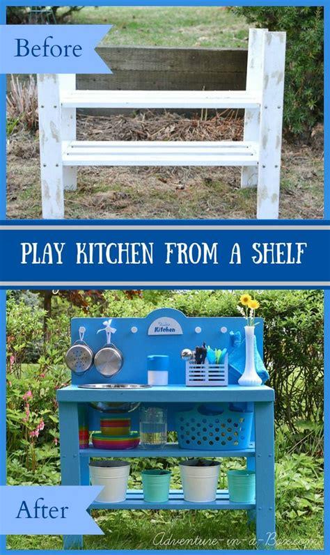 kitchen ideas ealing