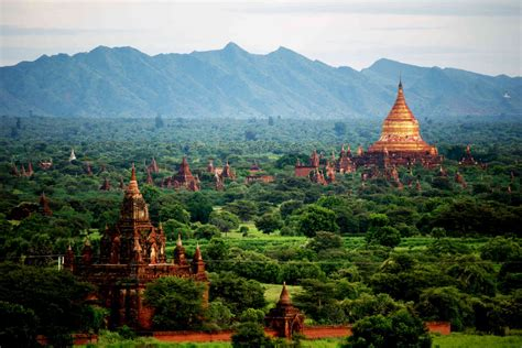 los das de birmania birmania al completo de 13 dias viajes monllar