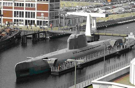 u boat xxvi china s submarine fleet robert whiston s weblog