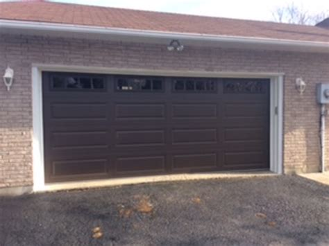 Garage Door Systems by Our Projects Ottawa Garage Door Systems