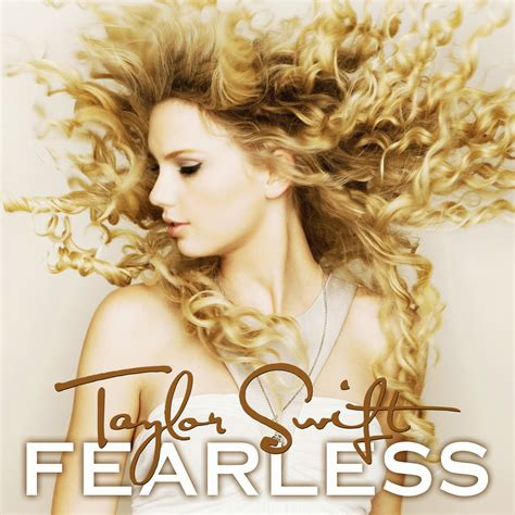 taylor swift love story extended fearless taylor swift wiki fandom powered by wikia