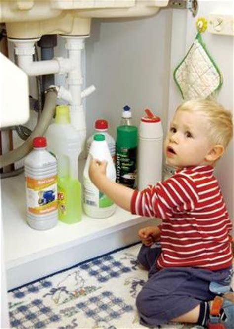bathroom accidents in older children things you can do to prevent accidents in your home
