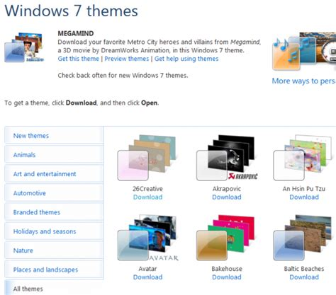 themes installer for windows 7 free download 02 39 naeem hafeez no comments
