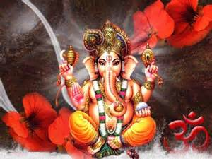 Bhagwan Ji Help me: Lord Shri Ganesh Latest Wallpapers Gallery