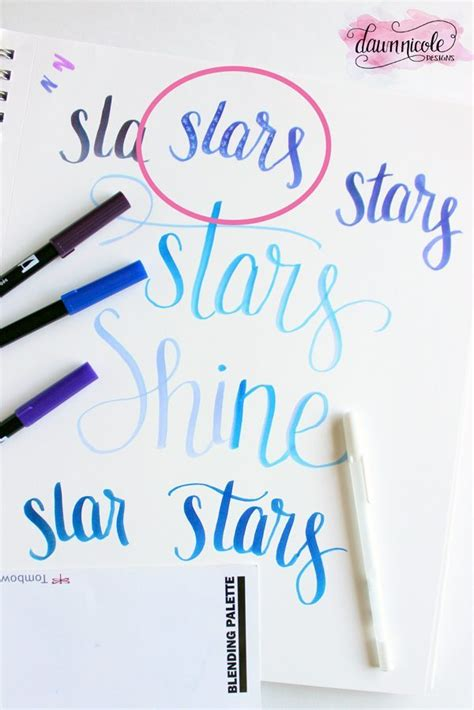 free tutorial hand lettering how to learn lettering 50 free tutorials and pro tips