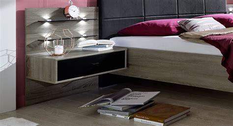 designer nachttisch aus glas designer nachttisch aus glas boxspring nachttisch