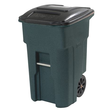 toter 25548 r6grs consumer reviews trash on wheels