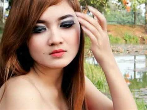 download mp3 nella kharisma lalekno baen dewiasmorro nella kharisma mp3 download stafaband