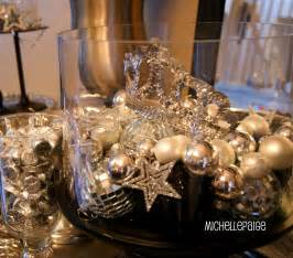 new year items blogs new year s decor