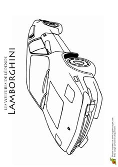 Racing Car Audi Has A Nice Body Shape Coloring Page | Auto