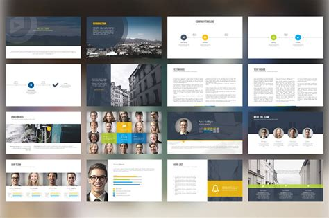 ppt templates for business presentation 4gwifi me