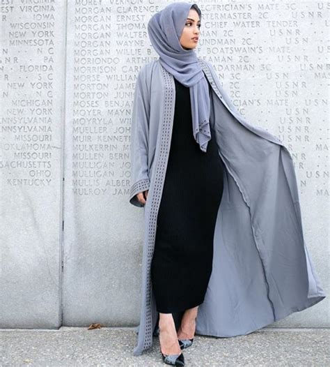 Mazaya Blus Abaya Model 21 Zt10167 1000 images about trend on its always remember this and pisces