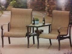 kroger patio sets kroger outdoor furniture sale harrington 7 dining