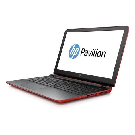 best hewlett packard laptop hewlett packard p3k47ea abu i3 8gb pavilion 15