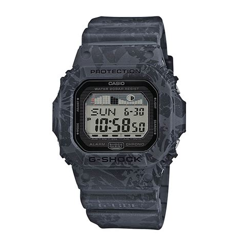 Ready Jam Tangan Casio G Shock Baby G Ba110 Black Hitam casio g shock glx 5600f 1 indowatch co id