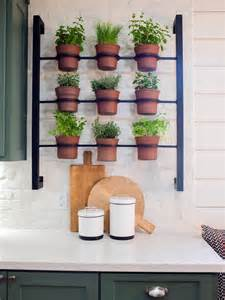 herb planters for kitchen fixer fresh and ranch update in the of