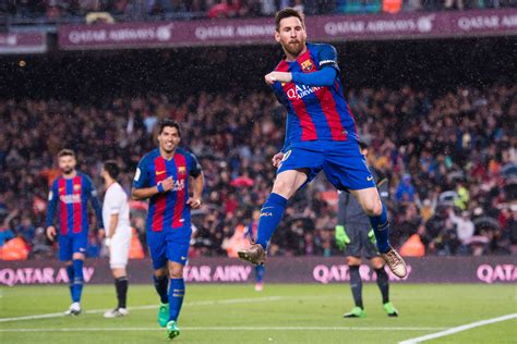 barcelona vs juventus barcelona juventus live stream how to watch online
