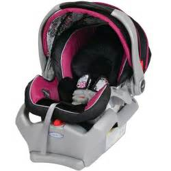 graco snugride classic connect 35 infant car seat in