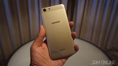 Lenovo Vibe K5 Series lenovo launches the vibe k5 series in the philippines jam philippines reviews tech news