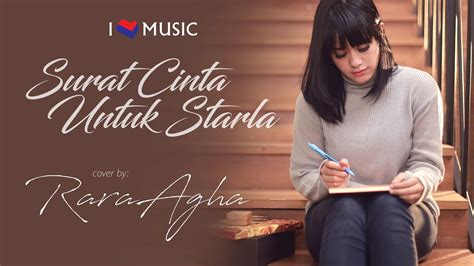 download lagu armada wanita berharga mp3 download lagu asal kau bahagia armada reggae version cover