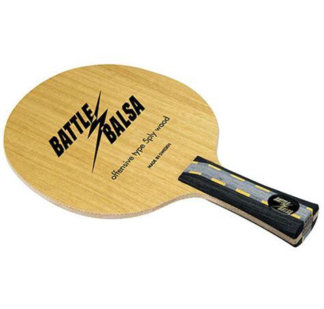 Yasaka Rakza Po Max yasaka oprema za stoni tenis