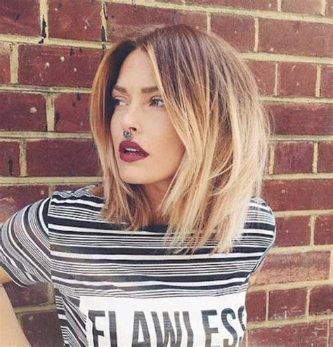 hairstyles for turning 30 best 25 medium choppy haircuts ideas on pinterest bobs