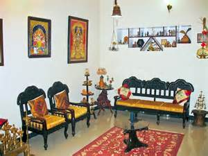 ethnic indian home kaveri chinnappa s coorg inspired home