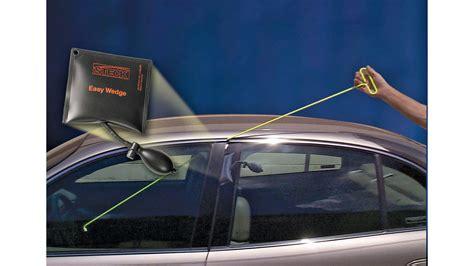 asko emergency door opening tool reach car opening tools re invented locksmith ledger