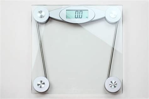 most accurate bathroom scales australia most accurate mechanical bathroom scales uk pkgny com