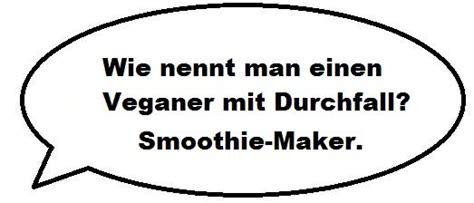 Kinder Auto Witze by B 246 Se Bilder Gegen Fleischesser Fleisch Vegan